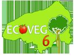 ecoveg6